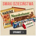 słodycze z PRL-u? Na pewex.pl!
